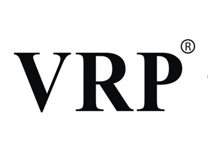 logo logo 标志 设计 矢量 矢量图 素材 图标 417_296